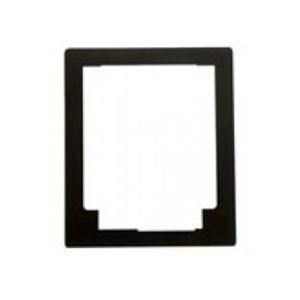 Płyta dystansowa tylnego panelu sterownika Fireray 5000 - sprzedawana osobno (Nr: 5000-010)